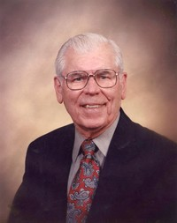 Banks Waddell Fitch  November 25 1919  February 5 2019 (age 99)