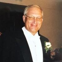 Charles Kiesler McCaw  November 22 1939  December 31 2018