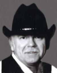 Hagarty Waychoff Grarup Funeral Service · Iowa · Waterloo · Read obituary · Daniel M Dawson 2019