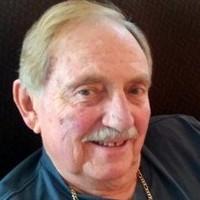 David G Dave Warner Sr  March 17 1943  February 14 2019