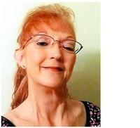 Debra Debi Kay Beck-Trueblood  September 5 1961  February 13 2019