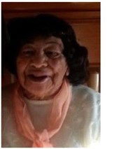 Ida Mae Arrington November 28 1921 February 14 2019, death