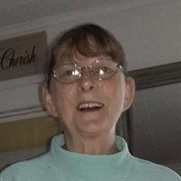 Linda Chappell  December 17 1951  February 13 2019