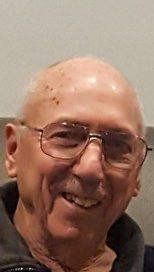Martin Jon Roy  July 18 1939  February 12 2019 (age 79)