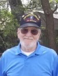 Nelson Harry Emmons Sr  June 25 1938  February 13 2019 (age 80)