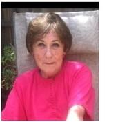 Phyllis Everidge Williams  October 25 1940  February 13 2019