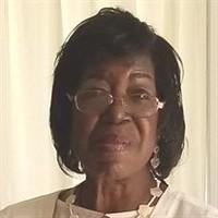 Rochelle D Little  June 16 1955  February 7 2019