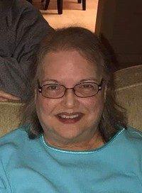 Susan F Smith Davis  July 12 1956  February 14 2019 (age 62)