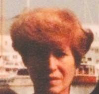 Wylma Mae Mitchell Earnhardt  November 26 1940  February 14 2019 (age 78)