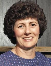 Alice Hopkins Gorringe  June 29 1931  February 12 2019 (age 87)