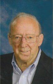 David Lee Fox  December 15 1937  February 15 2019 (age 81)