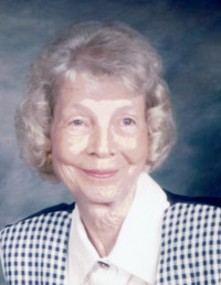 Helen Grace Mitchell Fillingame  March 14 1931  February 15 2019 (age 87)