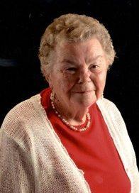 Helen Irene Perkins  April 5 1925  February 14 2019 (age 93)