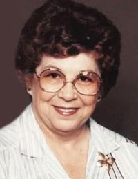 Julia Yearian Buhler  July 28 1925  February 15 2019 (age 93)