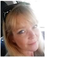 Lynn  Kraemer  March 19 1965  February 14 2019