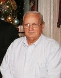 Archie Buddy Kelly Britt  1936  2019 (age 82)