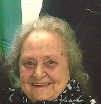 Barbara F Chevalier  October 6 1932  February 17 2019 (age 86)