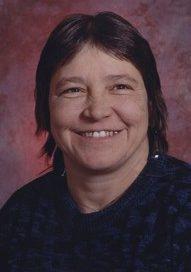 Beverly Jean Feazel Williams  June 5 1961  February 15 2019 (age 57)