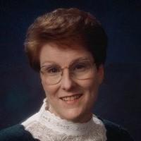 Claudia Bradshaw  June 12 1946  February 16 2019