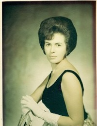 Jacquelyn G Loudon Simpson  July 26 1939  February 16 2019 (age 79)