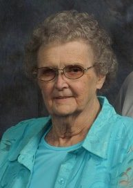 Mary Margaret Etchison Sprague  October 31 1931  February 16 2019 (age 87)