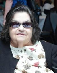 Olivia M Ferreira  November 11 1950  February 17 2019 (age 68)