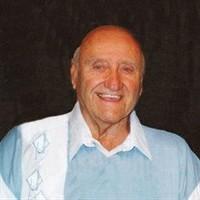 Robert  Rassi  December 6 1930  February 18 2019