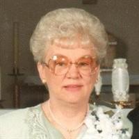 Rosemary Hopf  March 25 1944  February 18 2019