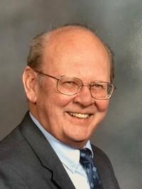 Roy A Brueggemann  February 12 1940  February 17 2019 (age 79)