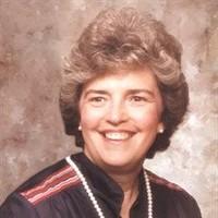 Carolyn Jean Selee  February 14 1936  February 8 2019