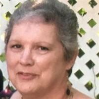 Donna R Felter  December 10 1949  February 16 2019