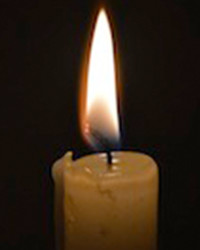 Ethel Gazelle Hampton Thomas  March 19 1944  February 15 2019 (age 74)