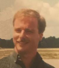 Guido Esselborn  December 12 1964  February 14 2019 (age 54)