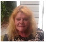 Linda Joan VanRensalier  June 1 1953  February 17 2019