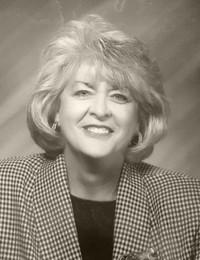 Nancy Ann Bennett  October 14 1941  February 16 2019 (age 77)