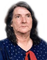 Bernice Jean Barnett  March 14 1935  February 15 2019 (age 83)