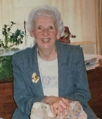 Bertha Lillian Sims  September 17 1922  February 18 2019 (age 96)
