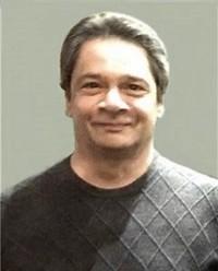 David E Costantino  February 18 2019