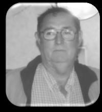 David Keith Styron  January 20 1951  February 19 2019 (age 68)