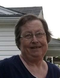Deborah Lynn Cope McPherson  September 19 1952  February 17 2019 (age 66)