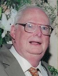 Donald Frederick Acorn  January 17 1933  February 18 2019 (age 86)