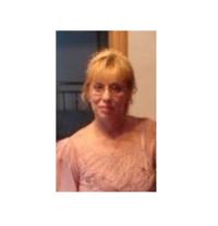Kathleen E Gray  May 17 1951  February 18 2019 (age 67)