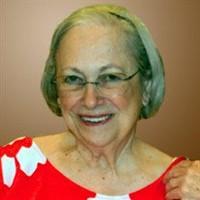 Kathleen Kuhlman Davidson  September 26 1930  February 18 2019