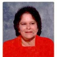 Sandra Griffis  January 8 1950  February 18 2019