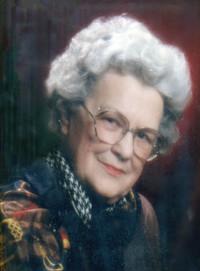 Wilma R Nethercutt Beck  September 22 1921  February 14 2019 (age 97)