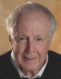Albert Leon Lee Hagen  April 14 1927  February 19 2019 (age 91)