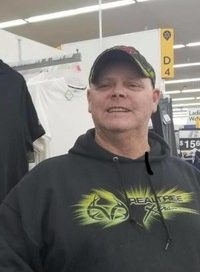 Allen G Guthals  May 30 1969  February 18 2019 (age 49)