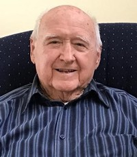 Archie Lee Huskins  December 15 1929  February 20 2019 (age 89)