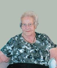 Betty Ellen Allen  January 2 1928  February 17 2019 (age 91)