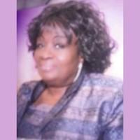 Catherine Anthony Thomas  May 30 1947  February 17 2019 (age 71)